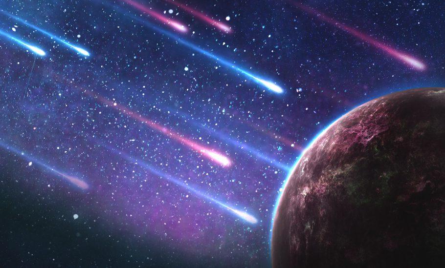dazzling-meteor-shower-delta-aquariids-2019