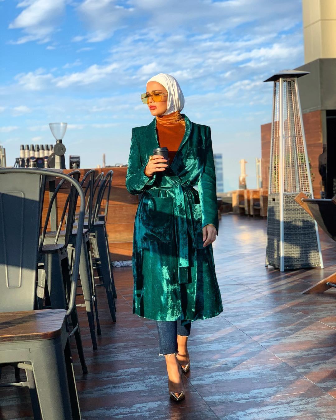 mariam-mohammad-muslimah-fashion-fashionable-muslim-women