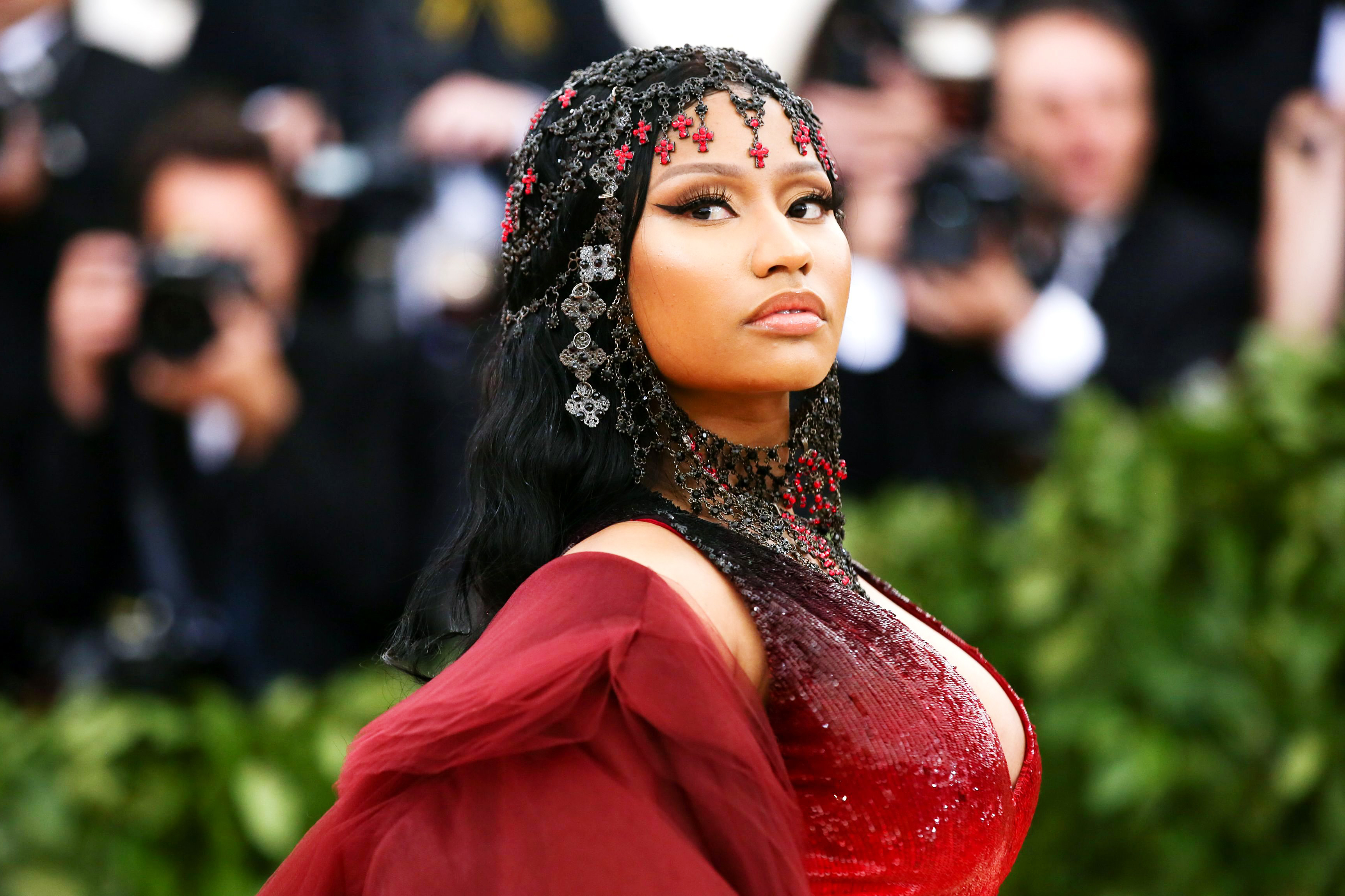 nicki-minaj-saudi-arabia-time-billboard-cosmopolitan