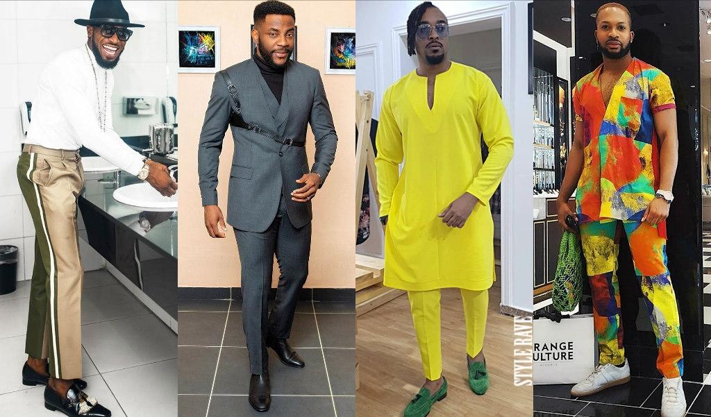 nigerian-male-ebuka-d'banj-bryan-orangenerd-celebrities-style-rave