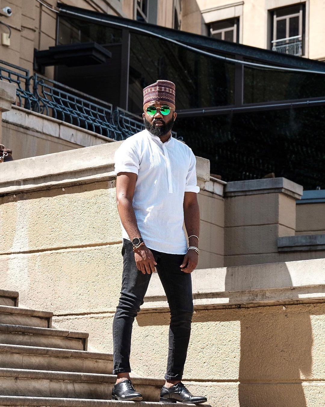 noble-igwe-nigerian-male-celebrities-style