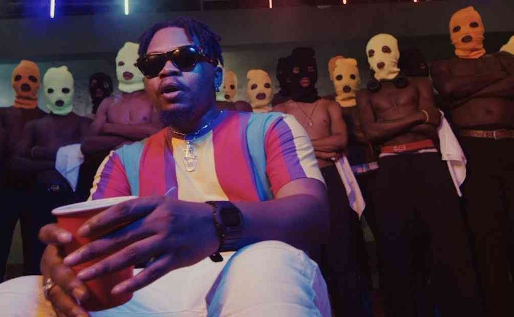 olamide-totori-youtube-vevo-naijaloaded