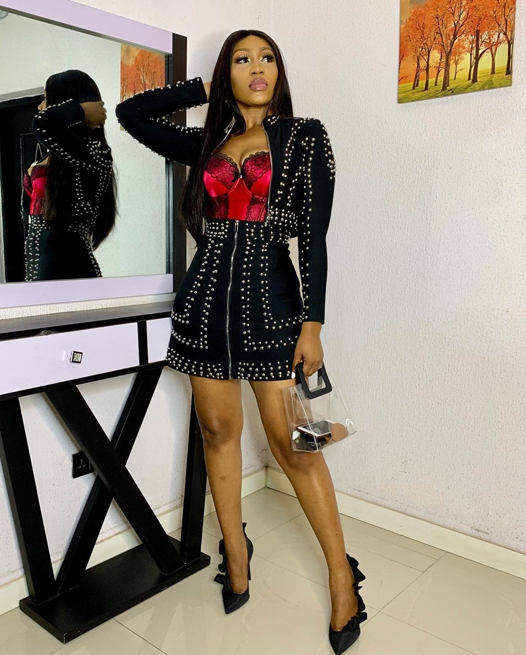 ebube-nwagbo-poshesteb-nollywood-actress-weekend-style