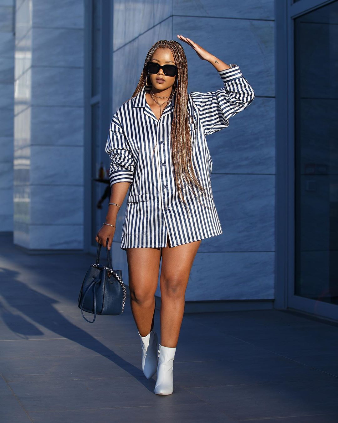 seenqo-southafrican-celeb-style-south-african-celebrity