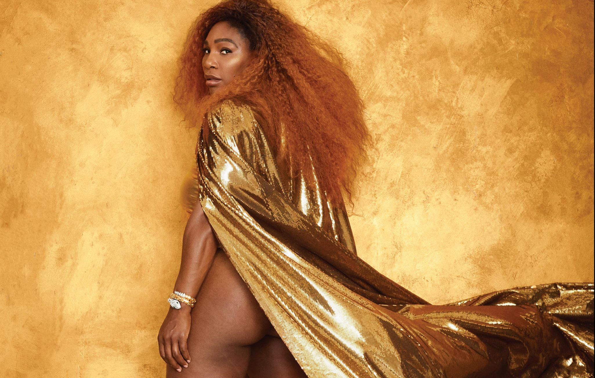 serena-williams-harpers-bazaar-pop-sugar-style-rave