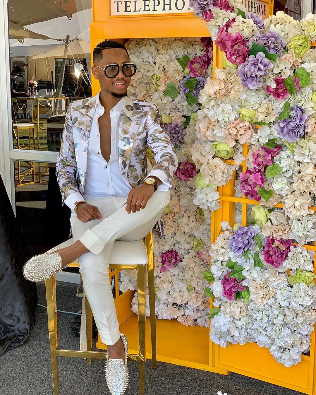 shaun-the-stylist-vodacom-durban-july-2019