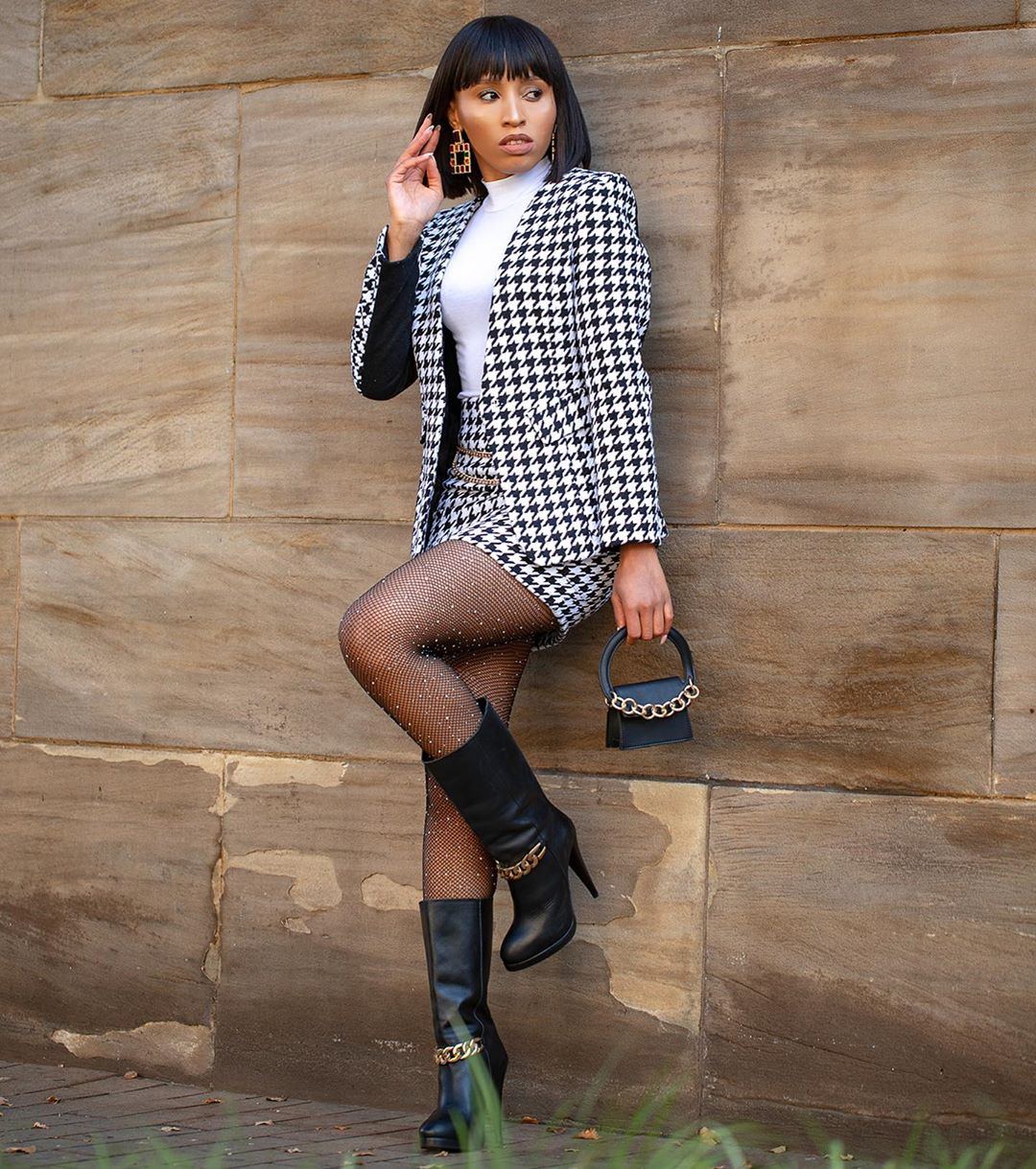 simply-palesa-stylish-south-african-influencer