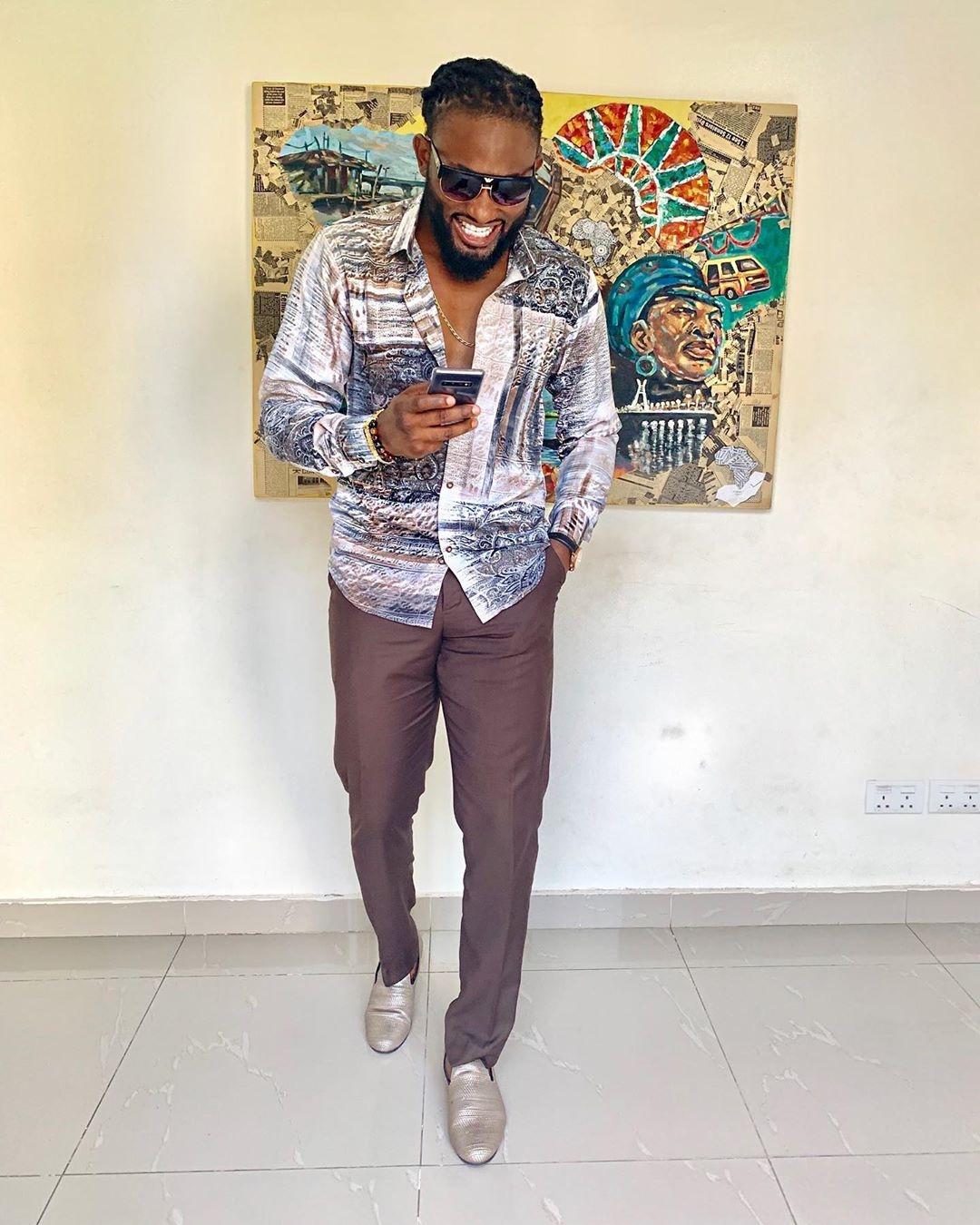 uti-nwachukwu-naija-male-celeb-style