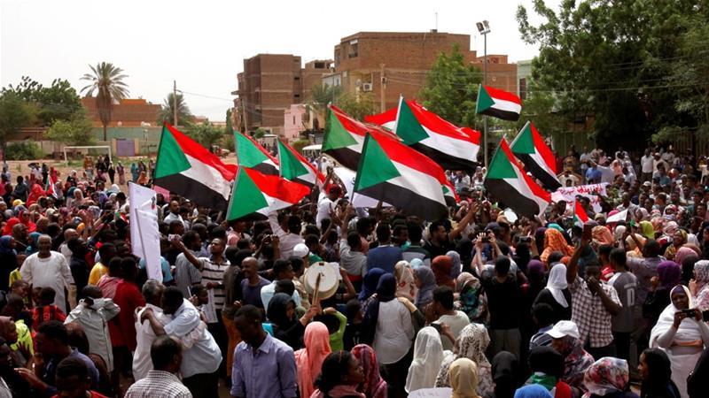 sudan-style-rave