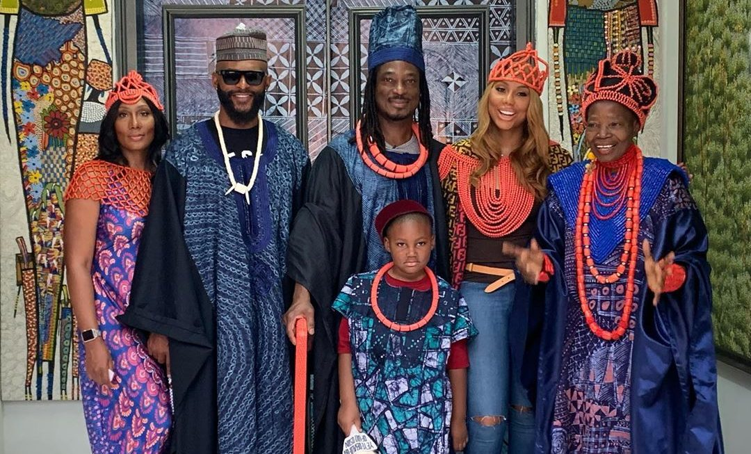 tamar-braxton-homecoming-lagos-nigeria-david-adefeso-nike-art-gallery-july-2019