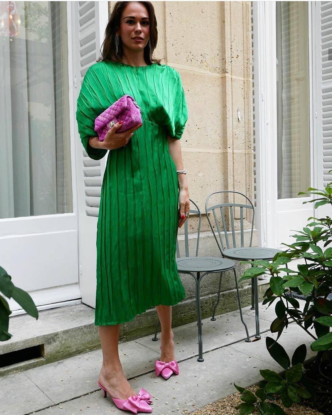 thérèse-hellström-pink-green-styling