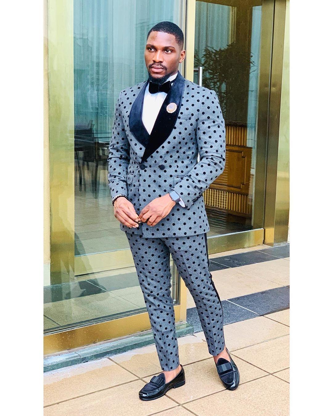 Tobi-bakre-Nigerian-male-celebrities-style-slay-style-rave