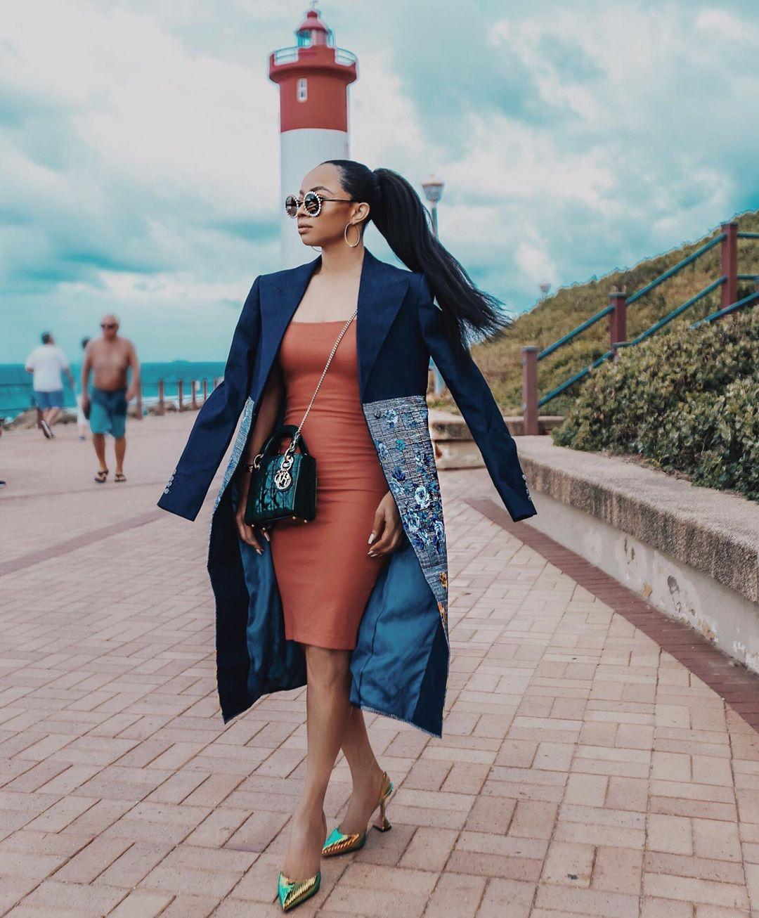 toke-makinwa-african-celeb-style-Nigerian-celebrity