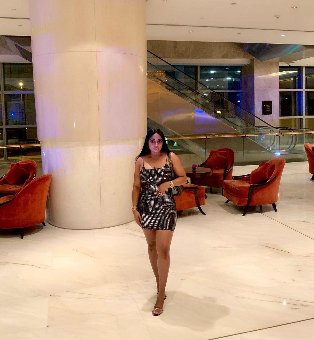tracy-nwapa-fashion-style-dress-instagram-age-lagos-nigeria