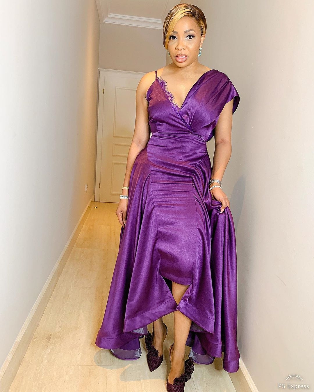 yutee-rone-african-celebrity-style