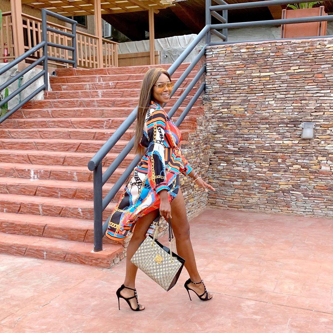 yvonne-nelson-ghanaian-african-stylish-celebrity