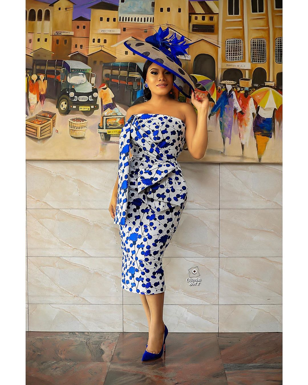 zynnell-zuh-african-celeb-style-ghanaian-celebrity
