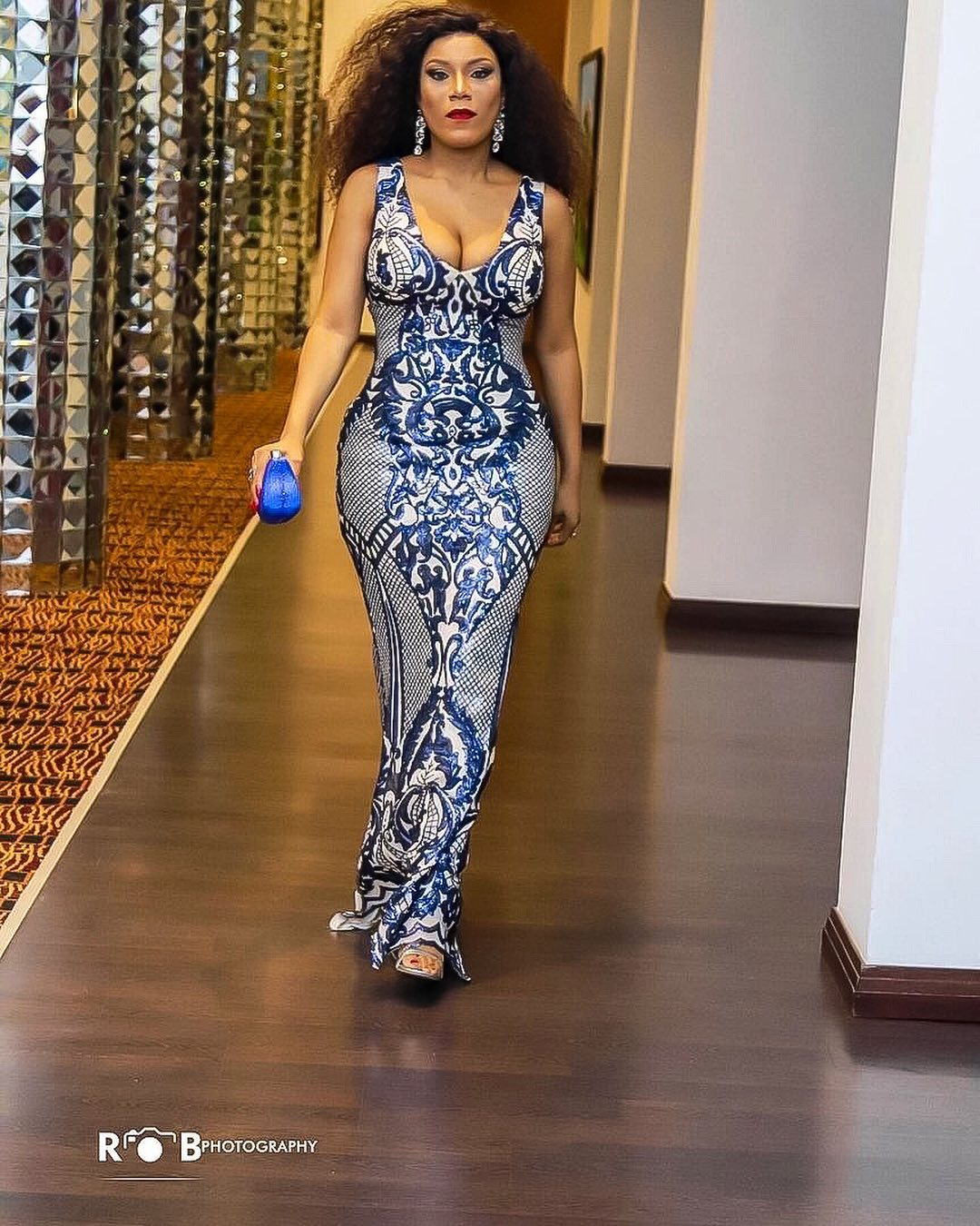 zynnell-zuh-ghanaian-african-celebrities-style