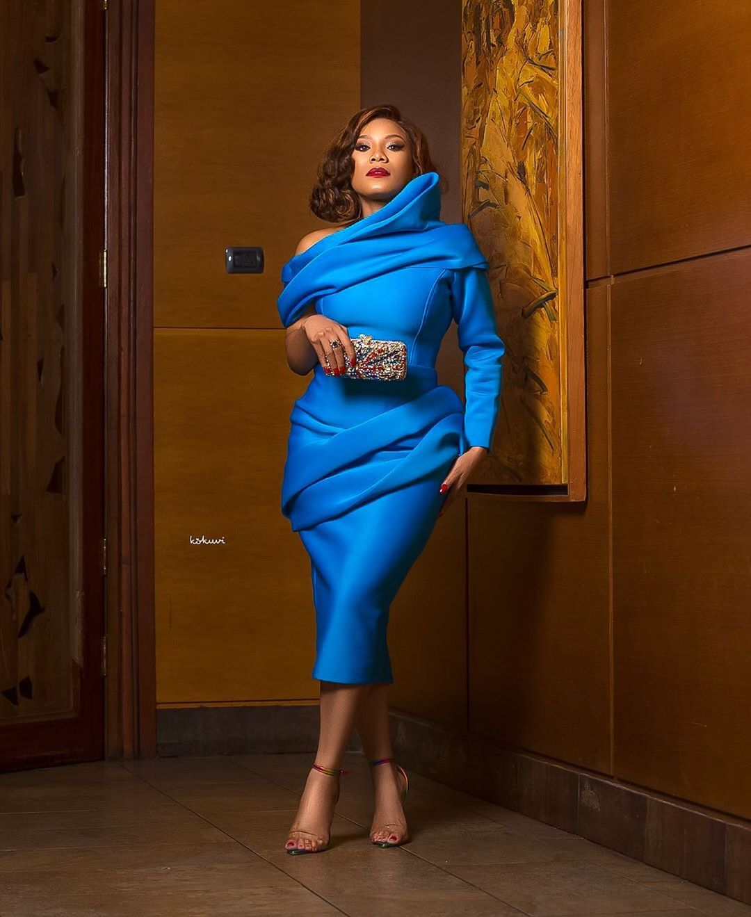 zynnell-zuh-ghanaian-african-stylish-celebrity