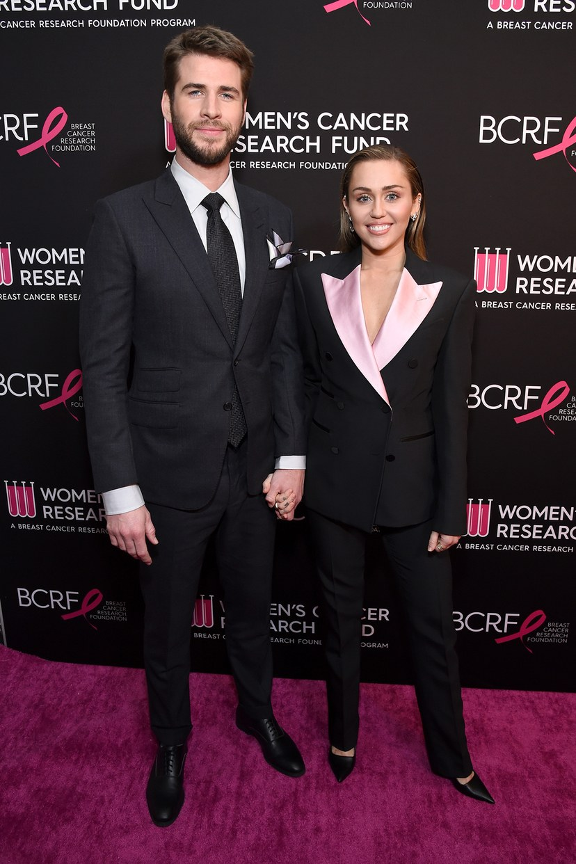 miley-cyrus-liam-hemsworth-couple-slay-power-couple-split