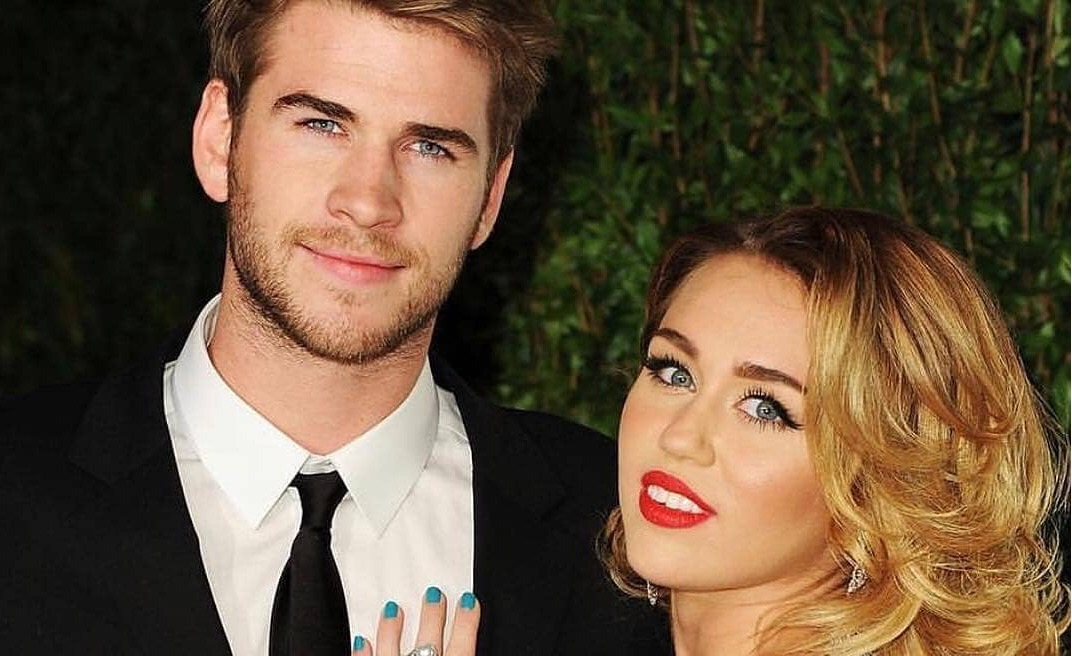 miley-cyrus-and-liam-hemsworth-split-style-rave