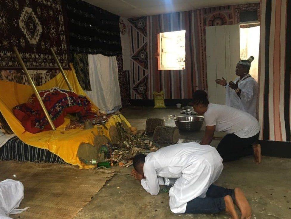 goddess-osun-festival-cultural-celebration-style-rave
