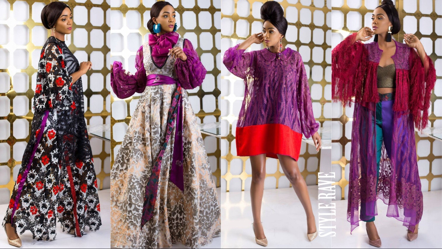 ayo-van-elmar-ave-salt-2020-spring-summer-collection-nigerian-designers-naija-fashion-style