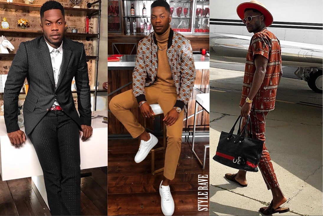 sam-adegoke-ncis-fashion-style-photos-pictures-Find-neverland-switched-at-birth-2