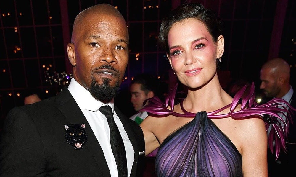 jamie-foxx-katie-holmes-split-ambode-home-raided-efcc-joe-biden-style-rave