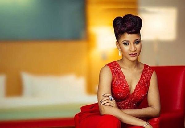 mujeres influyentes en nollywood