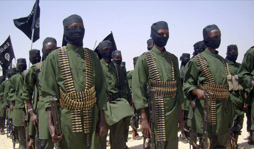 al-shabab-attach-somali