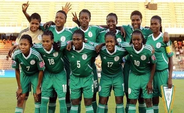 matrix-4-in-the-works-nigeria-qualifies-for-world-cup-style-rave