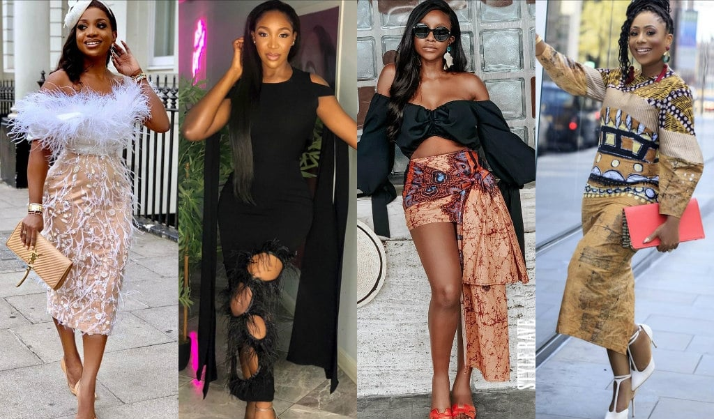 Best-celebrity-weekend-looks-nigerian-celebs-style-rave