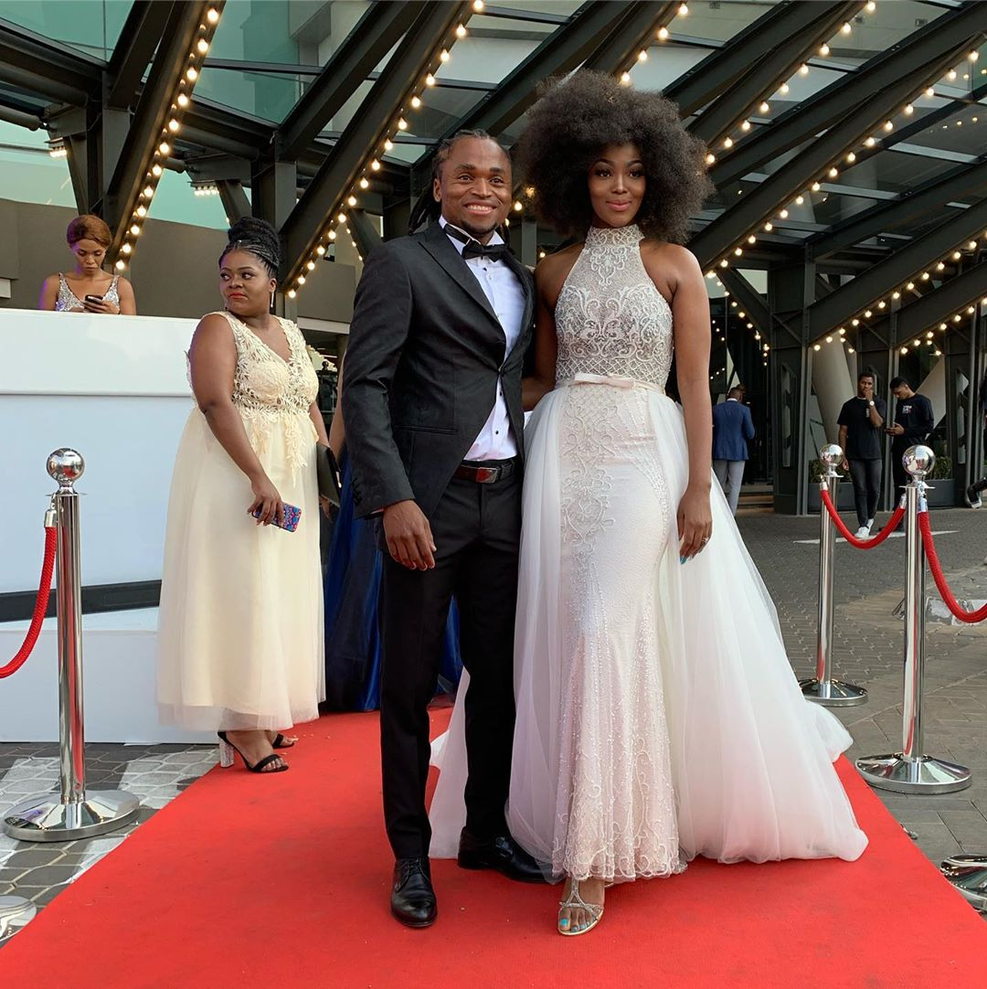 miss-south-africa-2019-celebrities-fashion-style-rave