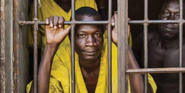 uganda-abolishes-mandatory-dealth-penalty