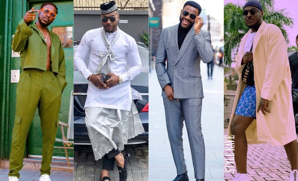 male-celebrities-in-vibrant-colours-style-rave