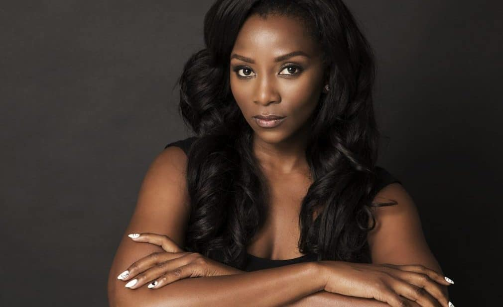 genevieve-nnaji-the-most-influential-women-in-nollywood