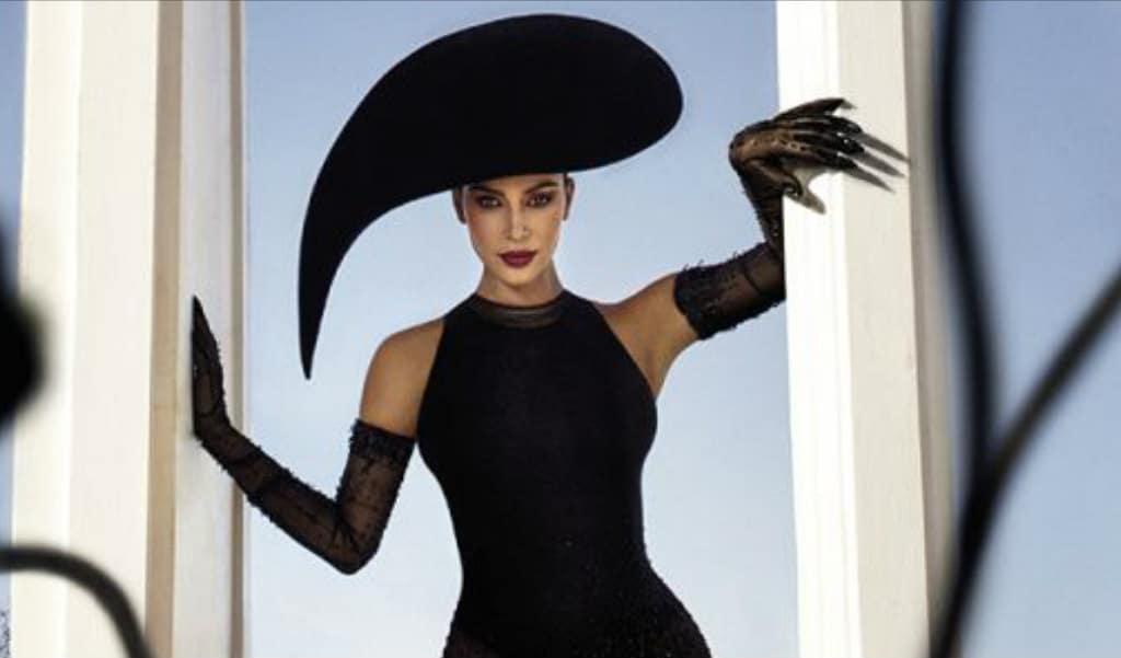 kim-kardashian-west-vogue-arabia-cover-style-rave