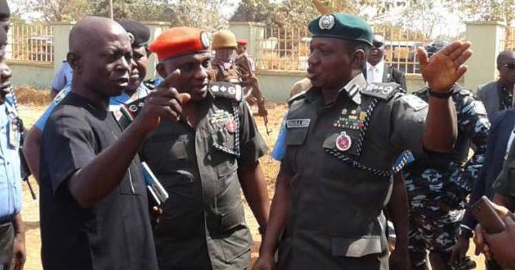 Nigerian-police-arrest-teen-kidnappers-in-jos
