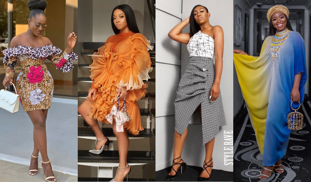 nigerian-naija-celebrity-news-fashion-style-latest-august-2019