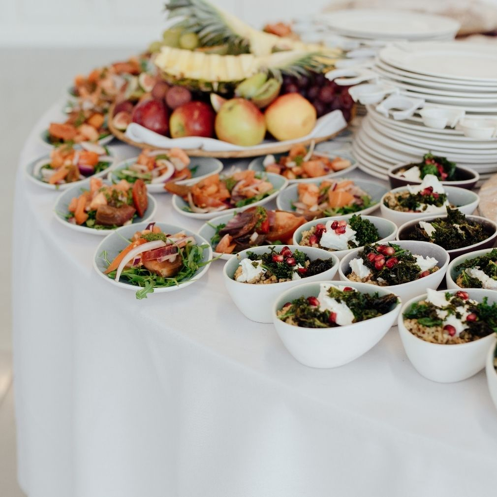 buffet-service-in-lagos-nigeria
