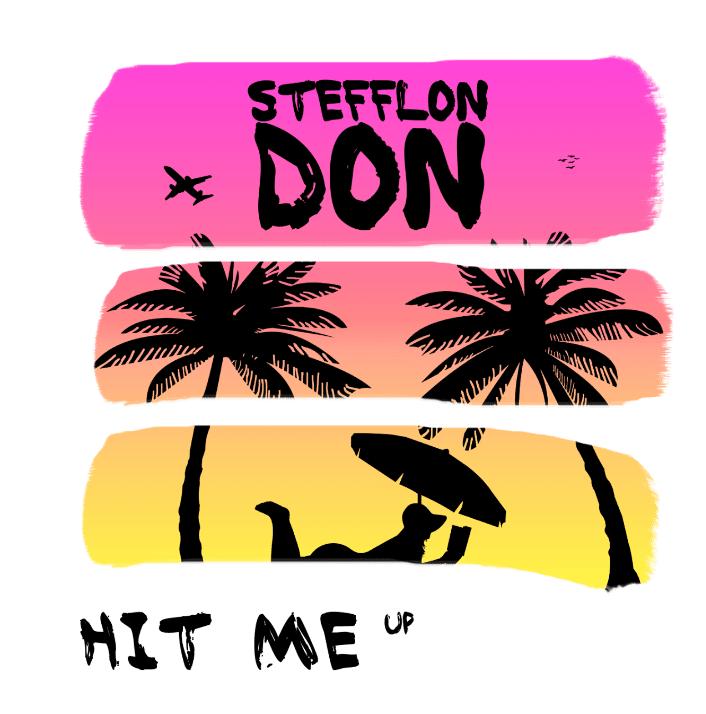 stefflon-don-hit-me-up-british-rapper-singer-boasty-burna-boy