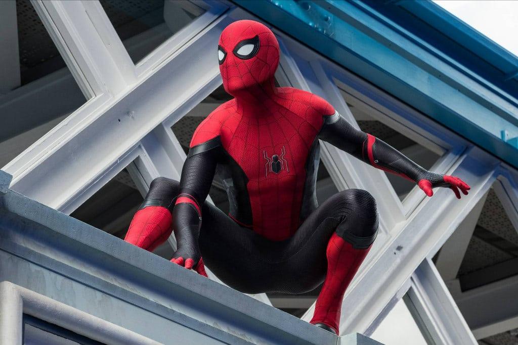 marvel-sony-spiderman-style-rave
