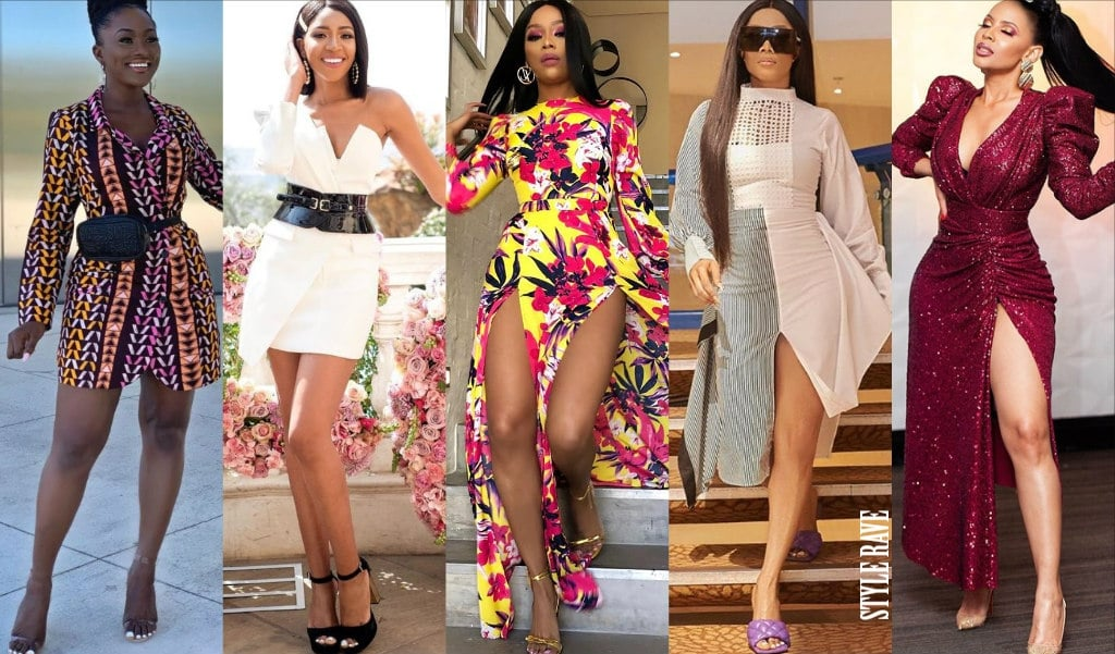 african-celebs-style-looks-style-rave