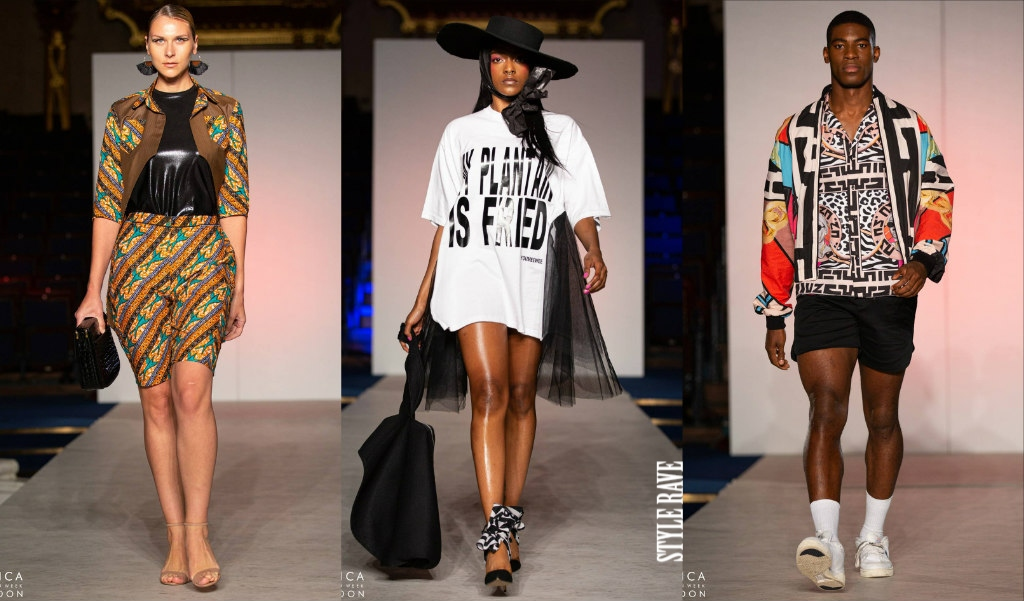 afwl-africa-fashion-week-london-2019-style-rave
