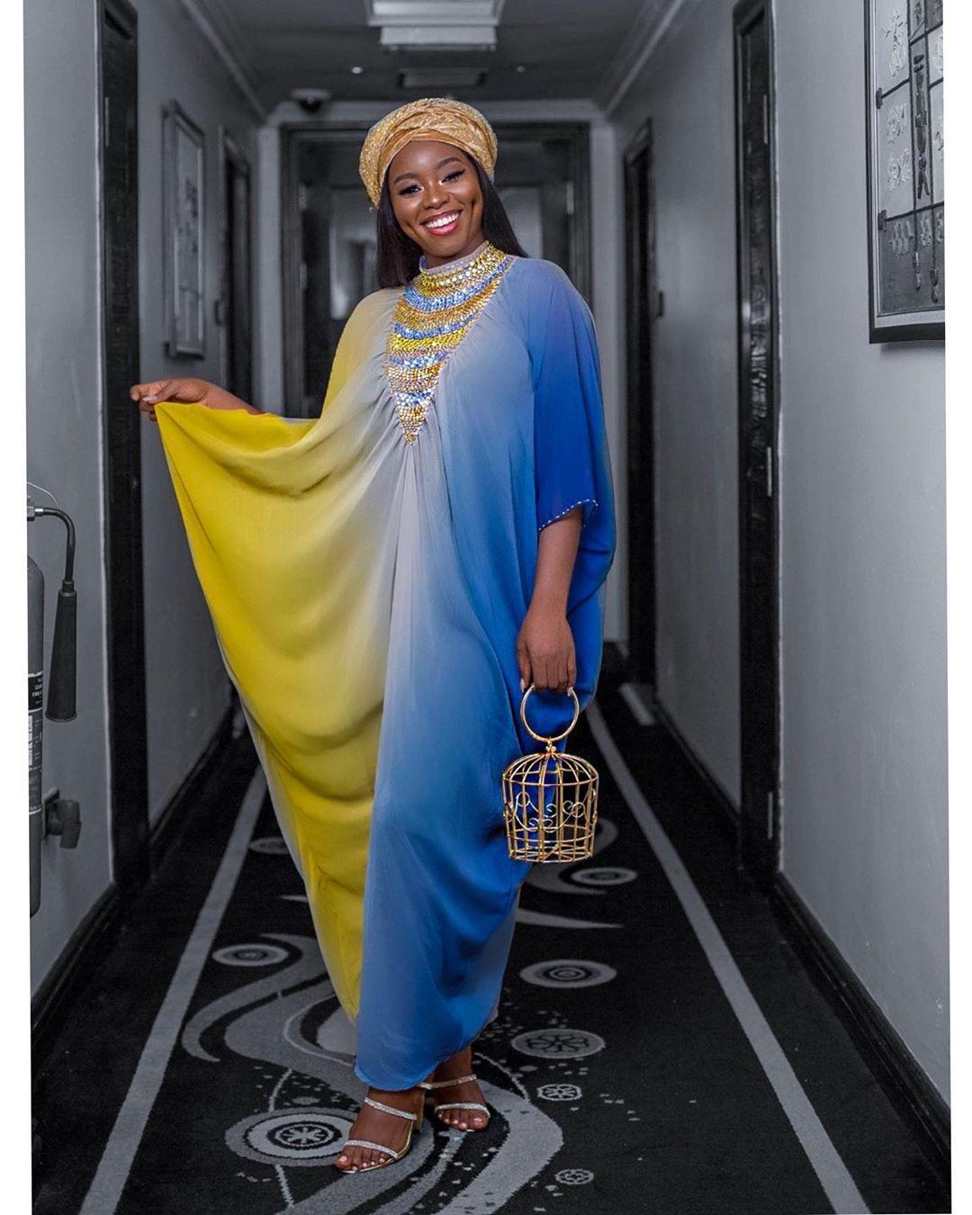 Ariyike-owolagba-ariyiike-dimples-nigerian-celebrity-weekend-style