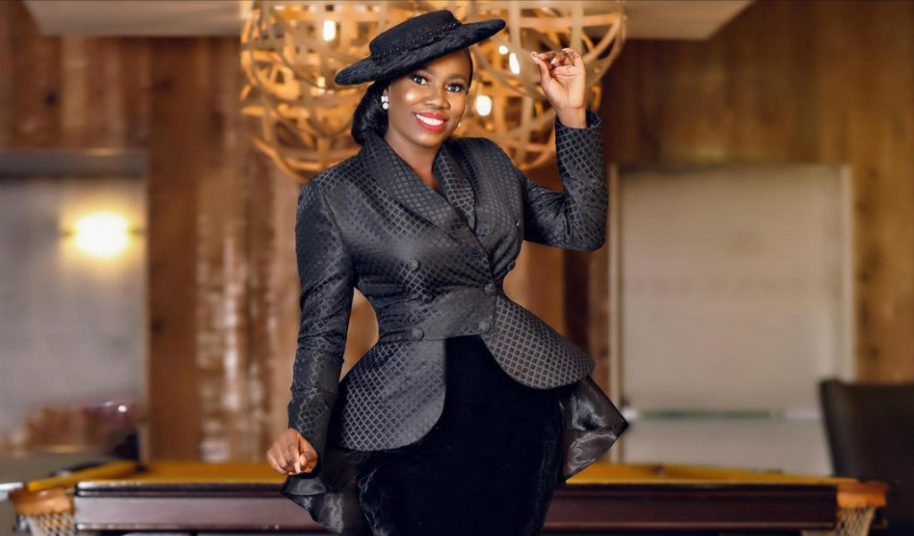 celebrity-stylist-mimi-yina-medlin-boss-celebrates-birthday-in-style