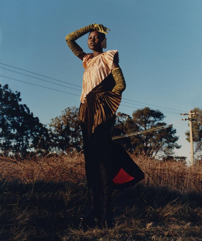 south-sudanese-australian-model-bior