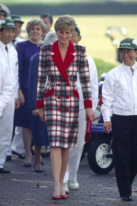 princess-of-wales-stylish-looks