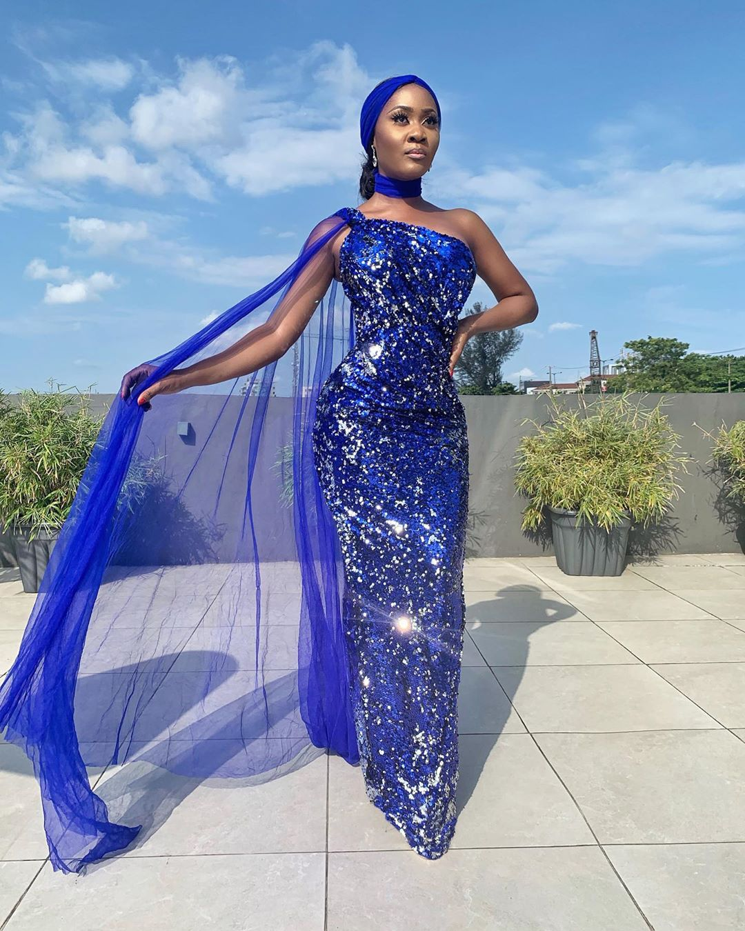 fashionable-nigerian-women-toni-tones